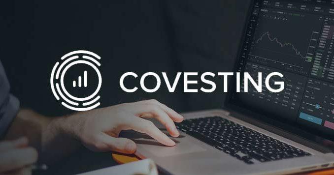 Covesting – Copy trading és Professional Asset Management
