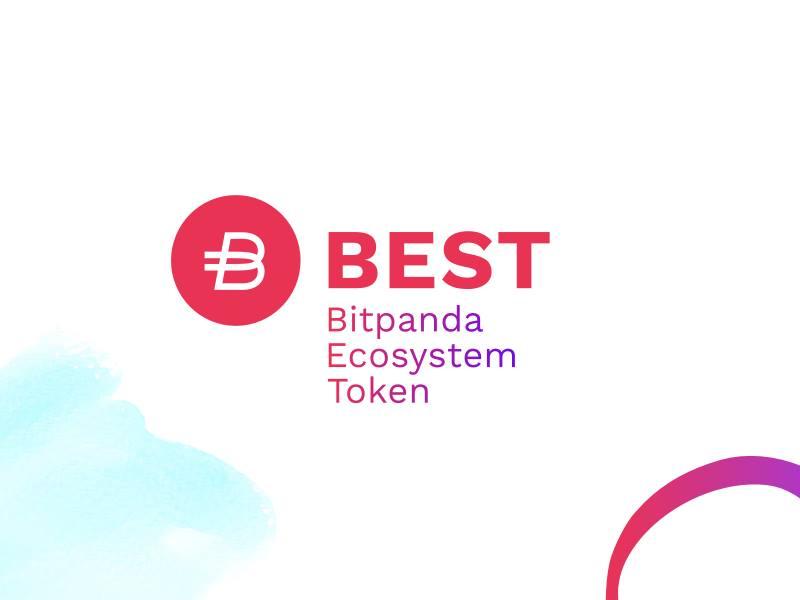 Elindult a BITPANDA Token értékesítés! BEST