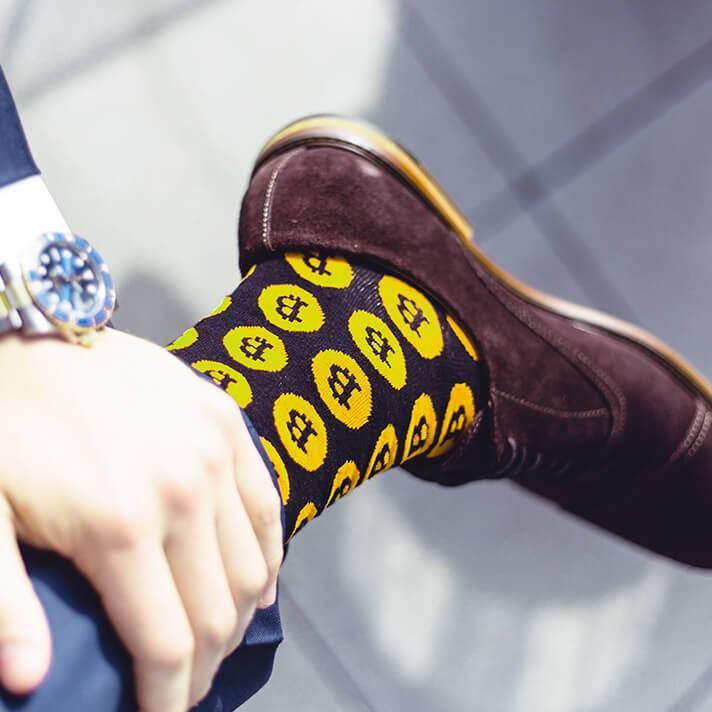bitcoin zokni